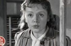 Племянница советской актрисы Зои Федоровой после смерти осталась должна 12 миллионов рублей