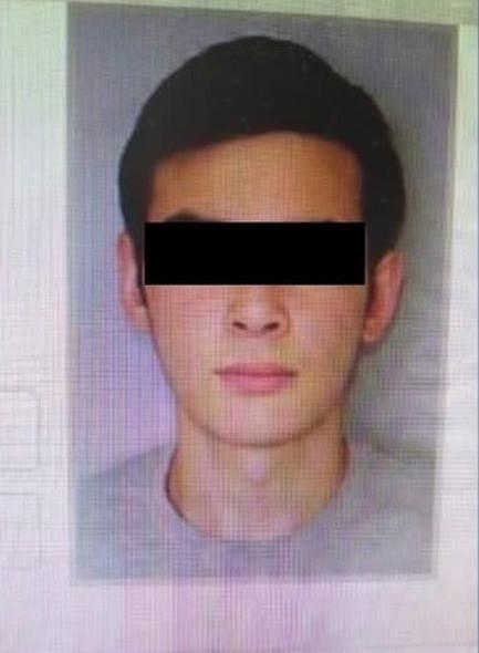 Анвар Сингизов вышел на связь с полицией и убедил, что непричастен к преступлению