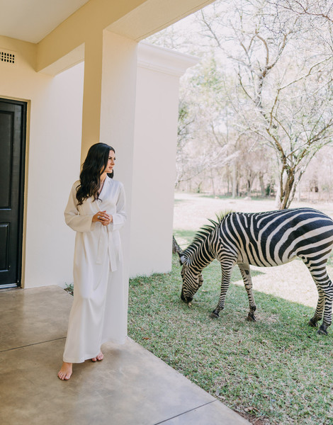 Новости: Мария Солодар, потратившая 300 миллионов на свадьбу: «Живя в общаге, я научилась экономить» – фото №5