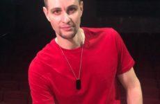 Новый ведущий «Битвы экстрасенсов» Илья Ларионов: «Я сталкивался с полтергейстом и призраками»