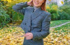 Юлия Савичева столкнулась с хейтом после признания о потере ребенка