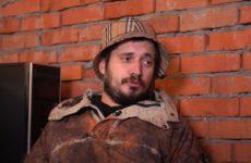 Паша Техник: «Если жена от меня уйдет, я ее убью. Кайфую, когда она плачет»