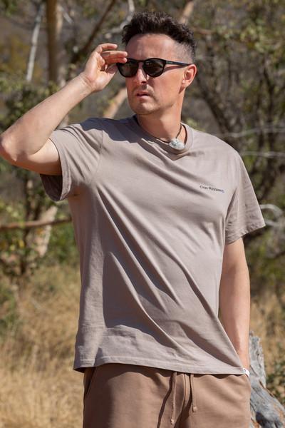 Стас Ярушин уже успел заработать славу одно из самых главных скандалистов в звездном племени
