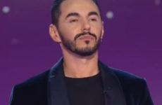 Тимур Родригез в «Шоумаскгоон»: «Костюшкин смотрелся бы не с микрофоном, а с топором в руках»