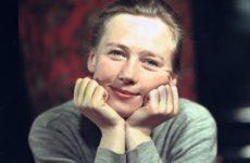 Борис Львович о сыне Ии Саввиной: «Страшная ошибка природы, что он родился с лишней хромосомой»