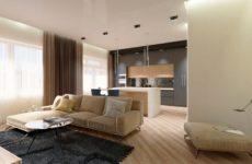 Студия дизайна в Минске – европейское качество, доступные цены