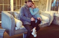 Жена Никиты Преснякова откровенно о ревности мужа к Наталье Забияко и будущем материнстве