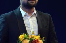 Оксана Акиньшина и Данила Козловский обжимались на свадьбе режиссера