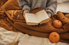 Не надо себя стесняться! Пять книг, которые помогут обрести уверенность в себе