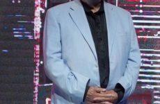 Бывшему худруку Театра Сатиры Ширвиндту предложили новую должность