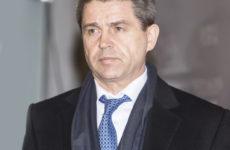 Бывший представитель Следственного комитета Владимир Маркин ушел из жизни