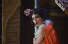 Ольга Бузова сообщила о переносе сольного концерта в «Крокусе», на который потратила 30 миллионов