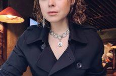 Наталия Медведева: «В Comedy Woman с Еприкян было напряжение. Сказывался один ее неодобрительный взгляд»
