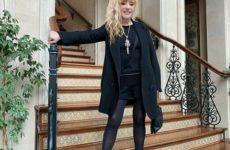 Экс-домработница Пугачевой: «Другие артисты завидуют Алле, поэтому начинается вранье»