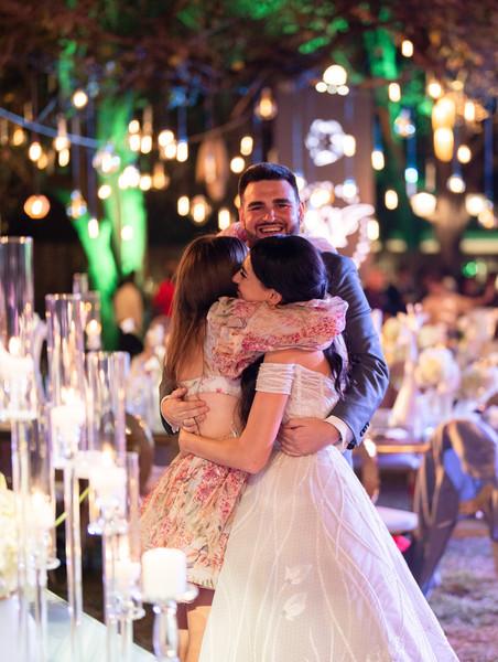 Новости: Мария Солодар, потратившая 300 миллионов на свадьбу: «Живя в общаге, я научилась экономить» – фото №3