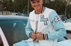 Стало известно, где продолжит карьеру Дмитрий Тарасов