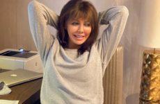 «Появился посторонним, а уехал близким»: Алиса Аршавина подогрела слухи о новом романе