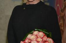 Анастасия Волочкова проиграла суд Большому театру. Балерина требовала миллионы
