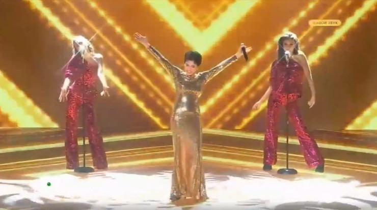 Алиса Мон стала популярной в конце 1980-х после исполнения песни «Подорожник». Вторая волна популярности была связана с хитом 1997 года «Алмаз»