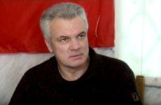 Анатолий Котенев об измене жене с Еленой Карпович: «Испортил супруге вторую половину жизни»