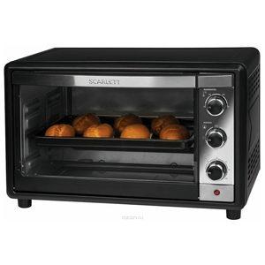 Лучшие мини-печи для дома, особенности и преимущества